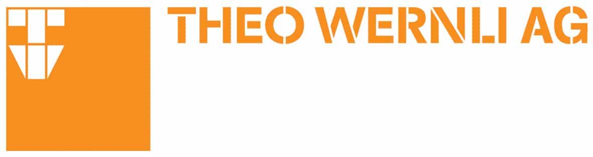 Theo Wernli AG | Ihr Spezialist für Fenster & Schreinerei